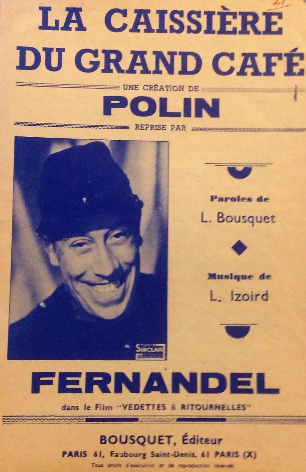 http://t.avery.free.fr/Fernandel/Caiss.jpg
